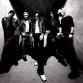 Purchase Velvet Revolver MP3
