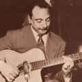 Purchase Django Reinhardt MP3