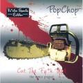 Purchase popchop MP3