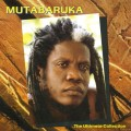 Purchase Mutabaruka MP3