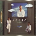 Purchase Isaac Delgado MP3
