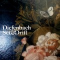 Purchase Diefenbach MP3