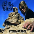 Purchase Evil Beaver MP3