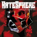 Purchase Hatesphere MP3