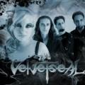 Purchase VelvetSeal MP3