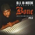 Purchase Dj Uneek MP3