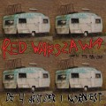 Purchase Red Warszawa MP3
