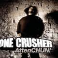Purchase Bone Crusher MP3