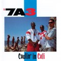 Purchase The 7a3 MP3