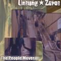 Purchase Unsung Zeros MP3