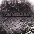 Purchase Grimmark MP3