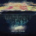 Purchase Reflections MP3