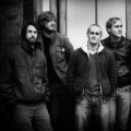 Purchase Hansen Band MP3