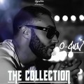 Purchase Ogun MP3
