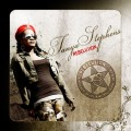 Purchase Tanya Stephens MP3