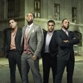 Purchase aventura MP3