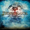 Purchase Tierra Santa MP3