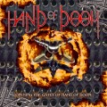 Purchase Hand Of Doom MP3