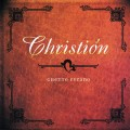 Purchase Christion MP3