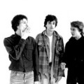 Purchase The Replacements MP3