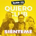 Purchase Quiero Club MP3