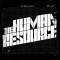 Purchase Dieselboy MP3