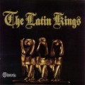 Purchase The Latin Kings MP3