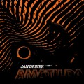 Purchase Jan Driver MP3