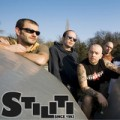 Purchase Stiliti MP3