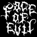 Purchase Face Of Evil MP3