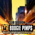 Purchase Boogie Pimps MP3