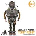 Purchase Tony Rohr MP3