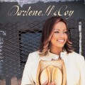 Purchase Darlene McCoy MP3