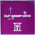 Purchase Our Generation MP3