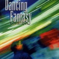 Purchase Dancing Fantasy MP3