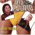 Purchase Lito & Polaco MP3