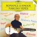 Purchase Narciso Yepes MP3