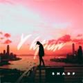 Purchase Sharf MP3