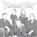Purchase Dark Sky MP3