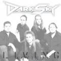Purchase Dark Sky MP3