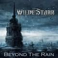 Purchase Wildestarr MP3
