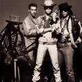 Purchase Big Audio Dynamite MP3