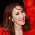 Purchase Coco Lee MP3