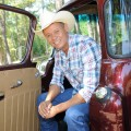 Purchase Neal McCoy MP3