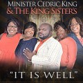 Purchase King Sisters MP3