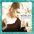 Purchase Morley MP3