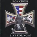 Purchase Iron Cross MP3