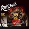 Purchase Red Devil MP3