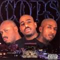Purchase C.O.P.S. MP3