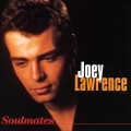 Purchase Joey Lawrence MP3